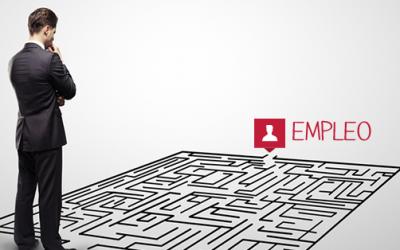 Consejos para elevar tu empleabilidad